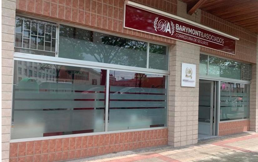 Barymont & Asociados empieza a abrir sus oficinas de manera responsable y escalonada.
