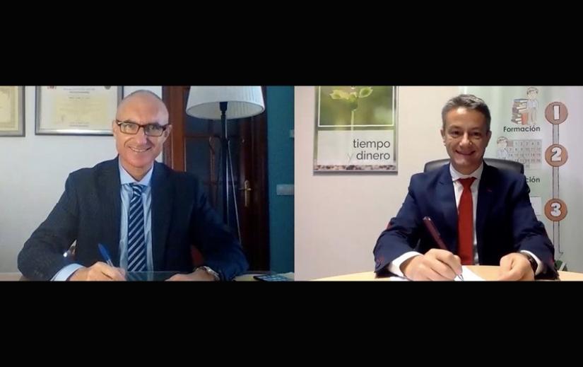Barymont y el Estudio de Estrategia y Finanzas, unidos por el bienestar económico