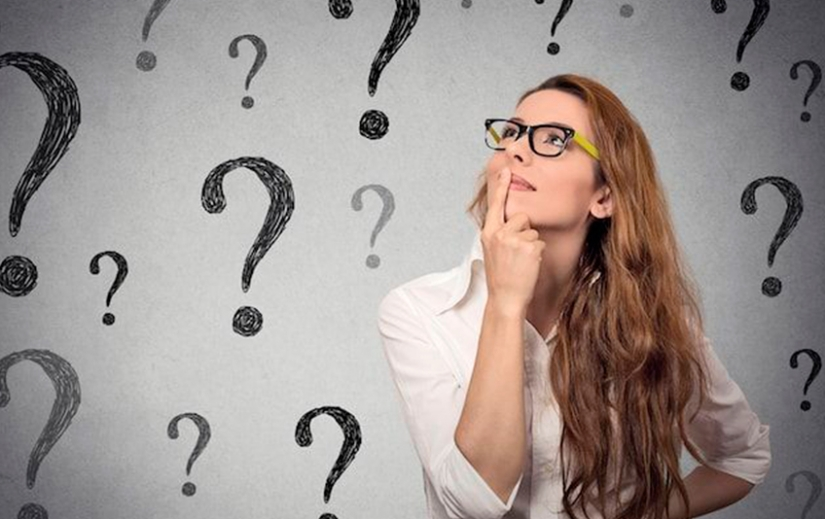 Las nueve preguntas de los clientes: Pregunta 2