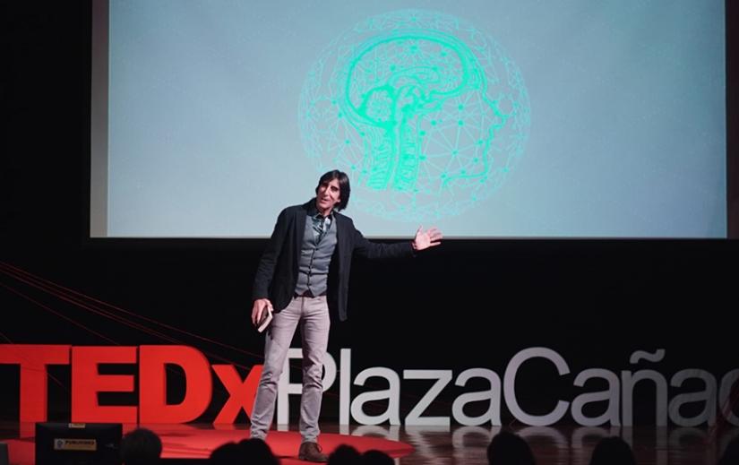 Bárymont apuesta por las ideas disruptivas que despiertan la mente