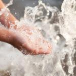 Cómo ahorrar agua (y dinero) casi sin darte cuenta