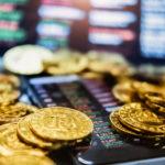 ¿Son una buena inversión las criptomonedas baratas?