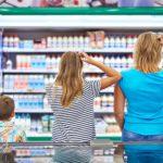 Cómo ahorrar en la compra: mejora el bienestar financiero de tu hogar