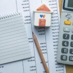 Contrato de alquiler con opción a compra, ¿cuándo puede serte útil?