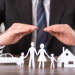 Pensión de orfandad: lo que debes saber