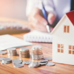 Desgravar la hipoteca: ¿qué debes saber?