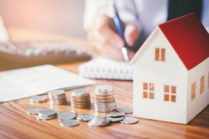 desgravar hipoteca
