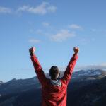 Cómo superar la falta de motivación