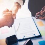 Cómo calcular la hipoteca: el papel del Euríbor