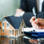 Préstamo y crédito hipotecario, ¿qué tienen en común y qué les diferencia?