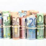 Tipos de gastos: conocerlos es la clave del ahorro