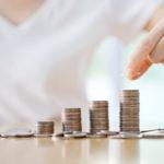 ¿Estás sufriendo la cuesta de enero? ¡Apuesta por la planificación financiera para el nuevo año!