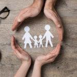 Préstamo familiar legal y sin problemas con Hacienda