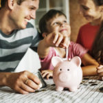 ¿Cómo ahorrar dinero en casa? Claves para evitar gastos en el hogar