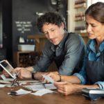 Gastos fiscalmente deducibles para autónomo en estimación directa. ¿Qué te puedes desgravar?