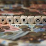 Pensión contributiva: qué es y qué tipos hay