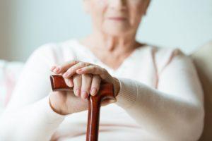 pension de viudedad requisitos