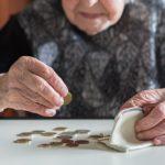 ¿Existe la pensión mínima? ¿Quién puede acceder a ella?