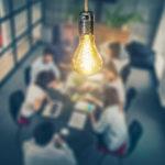Ideas de negocio originales para emprendedores