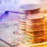 ¿Está garantizado mi dinero? ¿Cómo se protegen las entidades frente a la insolvencia?