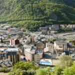 Andorra e impuestos ¿de verdad es menor la fiscalidad?