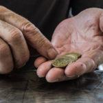 Incertidumbre ante la revalorización de las pensiones
