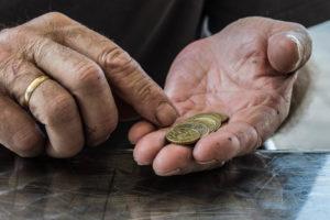 revalorizacion pensiones