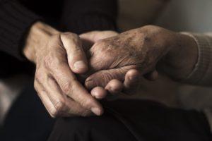 pension en favor de familiares