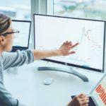 Apalancamiento financiero: qué es, pros y contras