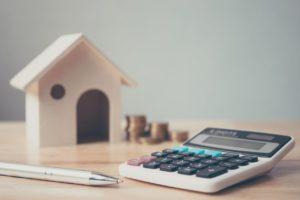 cancelacion hipoteca