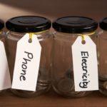 Contabilidad doméstica: todos los secretos para aprender a llevarla