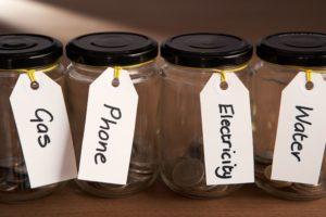 contabilidad domestica