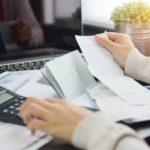 Declaración de insolvencia y Ley de Segunda Oportunidad, ¿cómo se aplica para un autónomo?