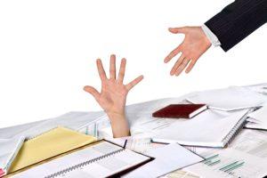declaracion de insolvencia