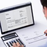 Lo que debes saber sobre las facturas de autónomos