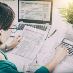 3 consejos para optimizar tu gestión tributaria