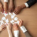 Conocer los pasos para crear una empresa