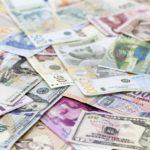¿Sabes qué es una divisa?