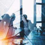 Subrogación laboral. ¿Qué es y cuáles son sus implicaciones para los trabajadores?