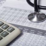 La diversificación: esencial para la seguridad en tus inversiones