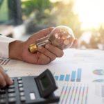 Fondo de emergencia: una herramienta clave para tu bienestar económico