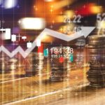 ¿Te interesa invertir en fondos cotizados?
