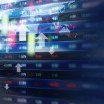 Fondos de inversión garantizados… ¿garantizados?