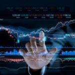 Fondos indexados: ¿Qué son, me interesan?
