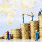 ¿Sabes cuántos impuestos indirectos pagas?