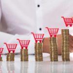 Inflación en España: cómo afecta a tu planificación