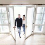 IVA de vivienda nueva y otros conceptos importantes si vas a comprar una casa
