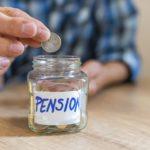 Pensión máxima: lo que debes tener en cuenta para planificar tu futuro