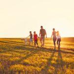 Ayudas para familias numerosas: novedades