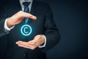 cómo saber si una marca está registrada
